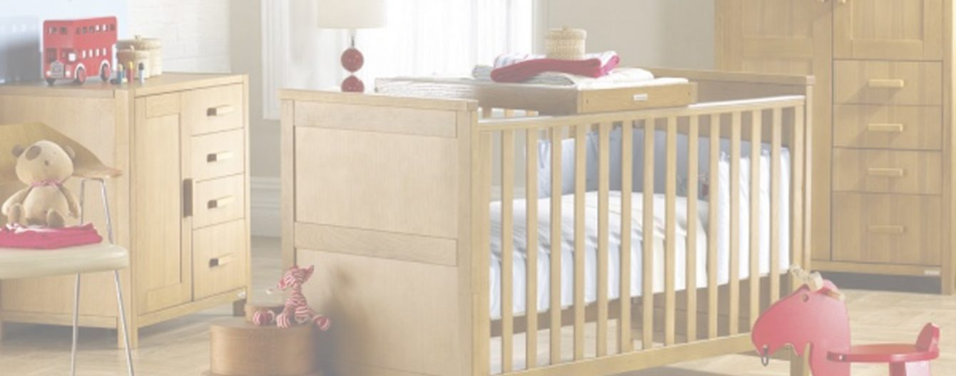 Baby Crib Furniture Shop